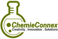 Chemie Connex